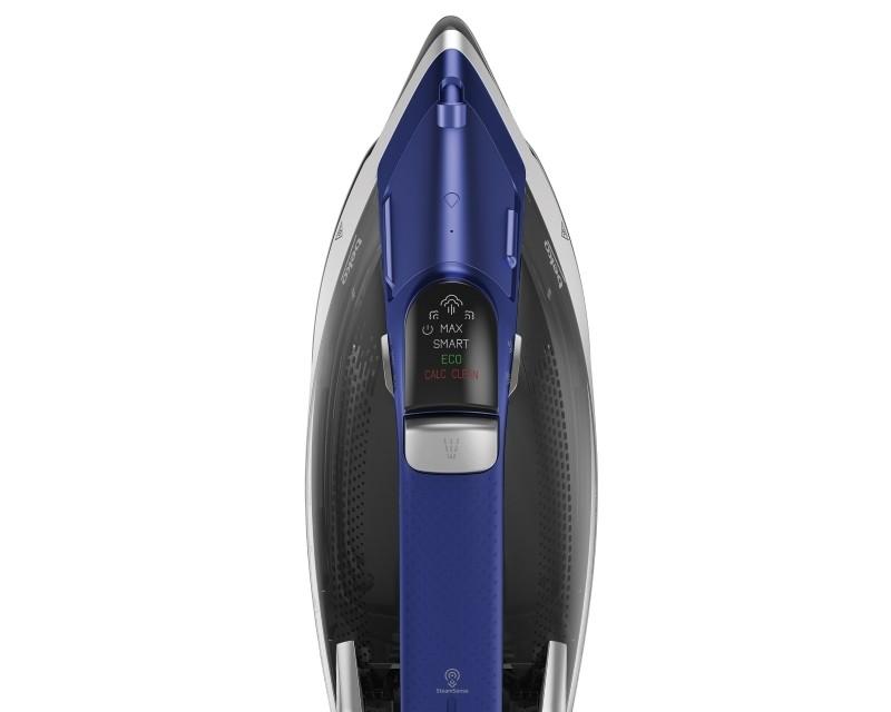 PC EWE E6010/4GB/120GB