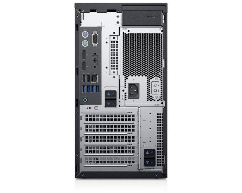 WHIRLPOOL FWDG 971682 WBV EE N mašina za pranje i sušenje veša