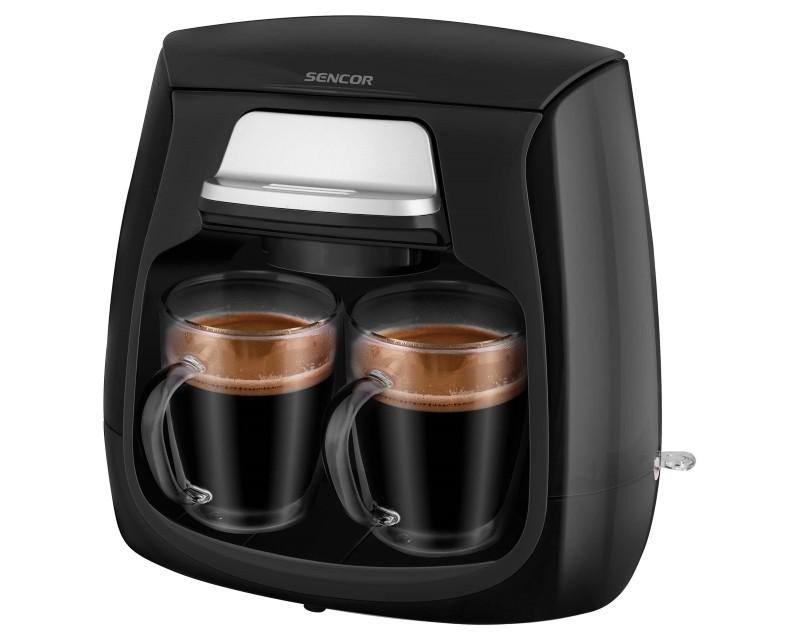 DELL 600GB 2.5 SAS 12Gbps 15k Assembled Kit 3.5 13G_S