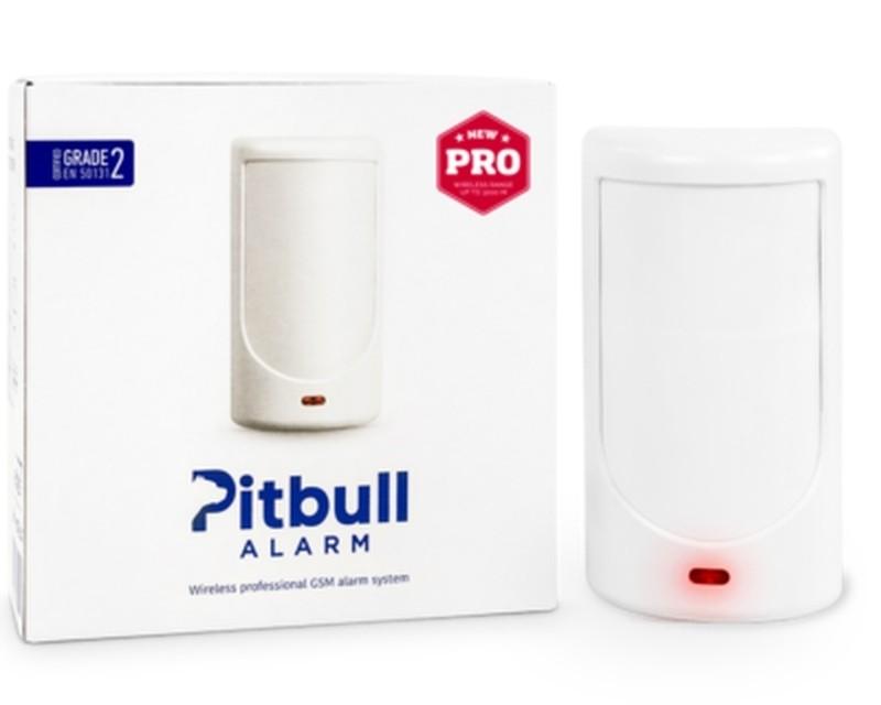 DELL OEM 300GB 2.5 SAS 12Gbps 15k Assembled Kit 3.5 14G