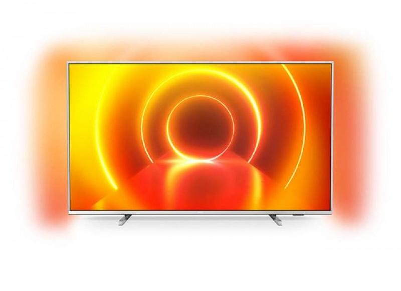 EWE PC  MICROSOFT J4005 4GB 128GB Win10 Home
