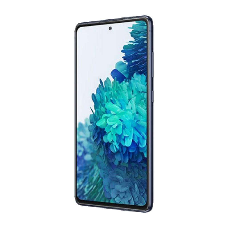 Ventilator Aerocool Frost 12