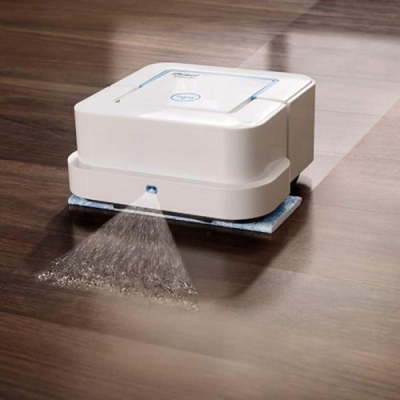 MOBILNI TELEFON DENVER BAS-18300M