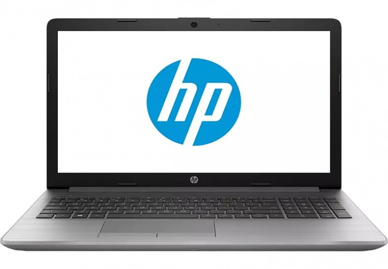 HP 255 G7 AMD Ryzen 3 3200U, 512GB SSD, 8GB, 15.6 FullHD, DVD-RW, 1L3P9EA