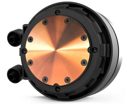 JAVTEC PCI Express kontroler 3xFireWire (IEEE 1394)