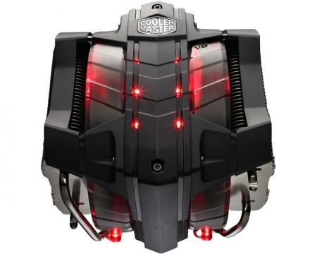 JAVTEC PCI Express kontroler 2xUSB 3.0