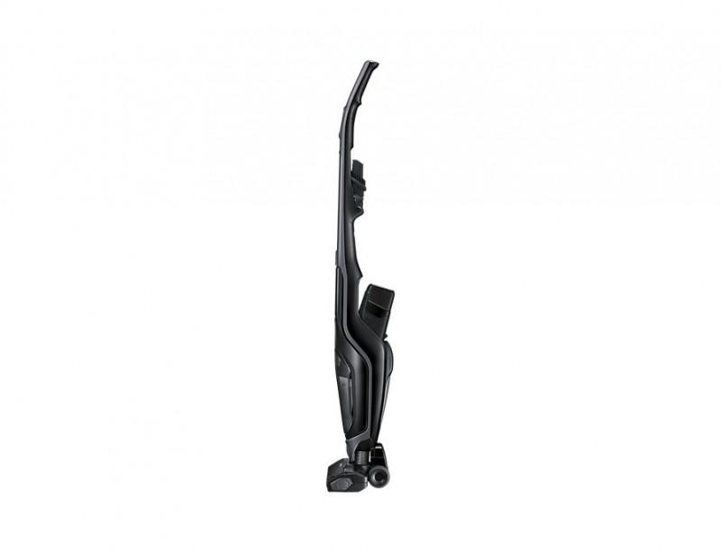 JUMPER EZbook X3 13.3 FHD Celeron N3350 4GB 64GB SSD Win10Home sivi