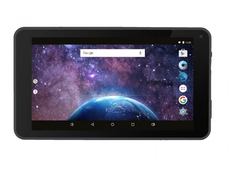 EWE PC  INTEL G5905 4GB 256GB no TM