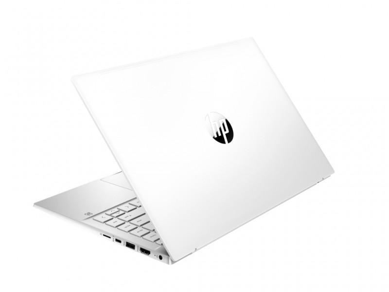 """IQBOARD 65"""" IQTouch TB800 4K UHD LED Interaktivni Display IQTTB65"""