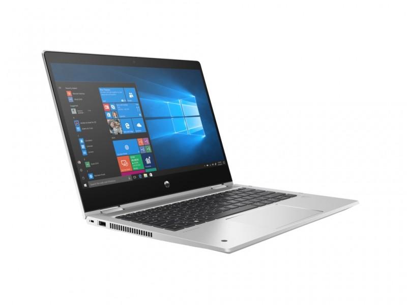 EWE PC  AMD Ryzen 3 2200G 8GB 240GB no TM
