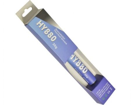 REMAX Kabl Aurora za iPhone65 micro 1m crni