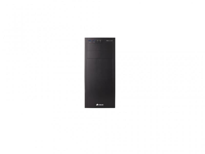 Bosch Gril toster TAT3A011 (TAT3A011)