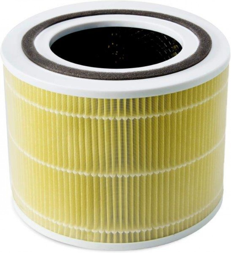 Levoit Filter Vazduha za model Core 300-RF-RTL, True HEPA (FLVNEU0028)