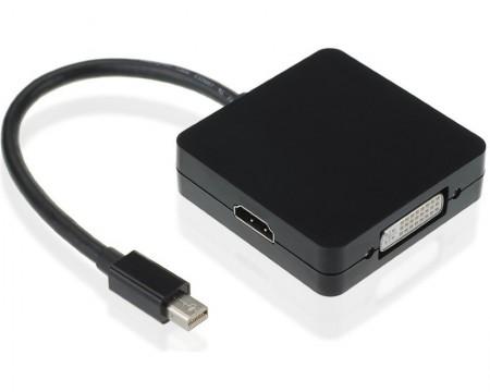 FAST ASIA Kabl USB A - USB Micro-B MM 1m flat ljubičasti