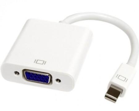 FAST ASIA Kabl USB A - USB Micro-B MM 1m flat žuti