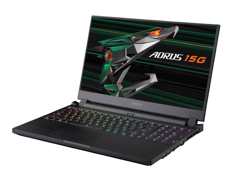 PC EWE G5420T/8/256GB