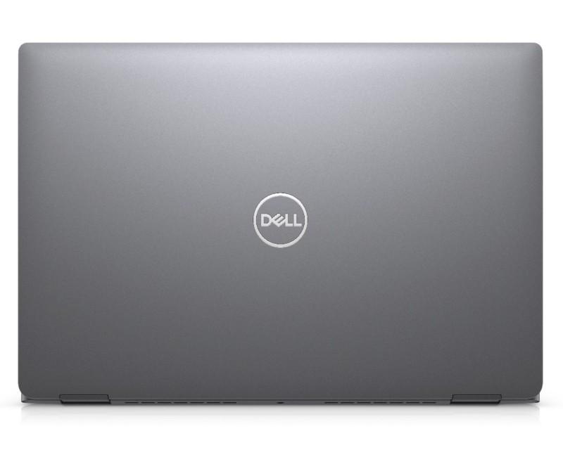 MSI nVidia GeForce RTX 3070 8GB 256bit RTX 3070 GAMING X TRIO