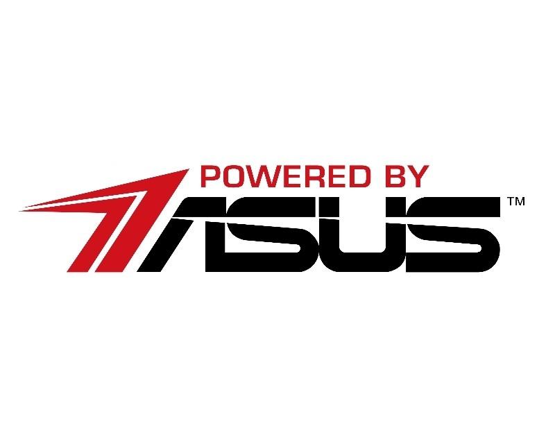 Xiaomi Poco M3 128GB Cool Blue