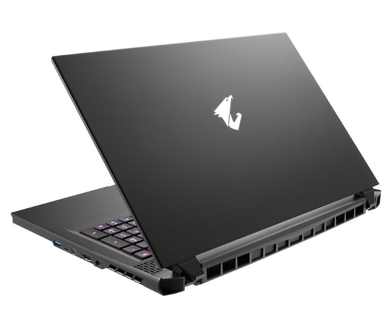 DELL Vostro 3500 15.6 FHD i5-1135G7 8GB 256GB SSD Intel Iris Xe crni 5Y5B