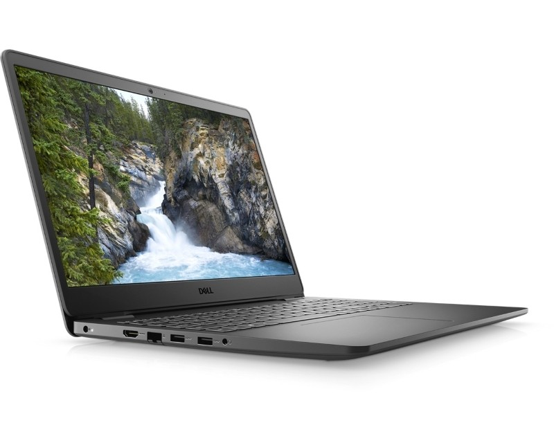 DELL Vostro 3500 15.6 FHD i5-1135G7 8GB 256GB SSD GeForce MX330 2GB crni 5Y5B