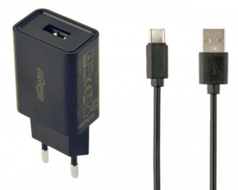 DVR Elteh EL308091 9kanala IP H.265 4k 8mpix