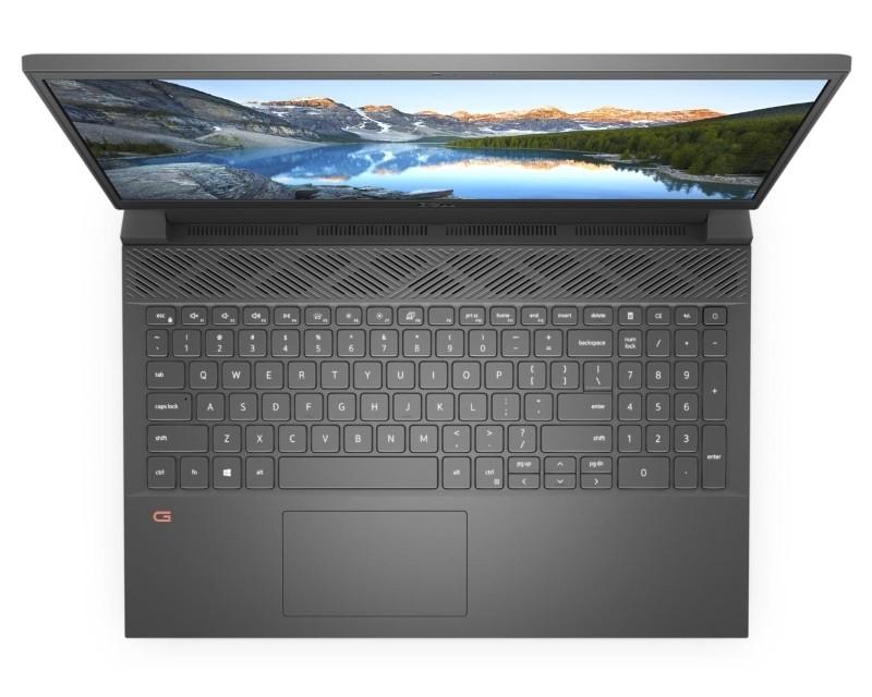 EPSON C934591 Maintenance Box