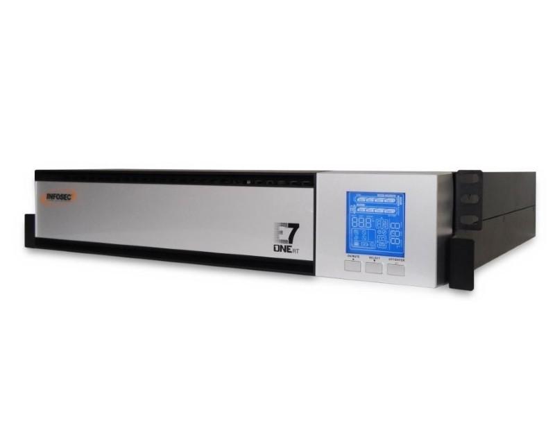 Hisense TV 40 H40A5600F Smart FHD