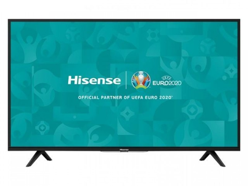 Hisense TV 40 40B6700PA Smart Android LED, FHD