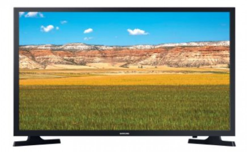 SAMSUNG LED TV 32T4302AK, HD, SMART