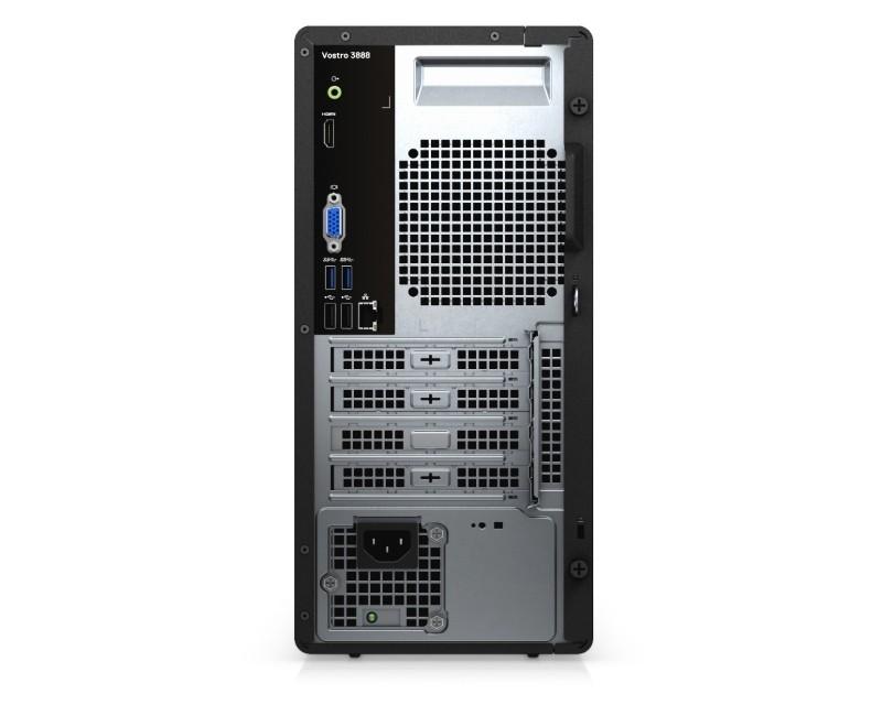 NOT LN ThinkBook Plus i7, 20TG005AYA