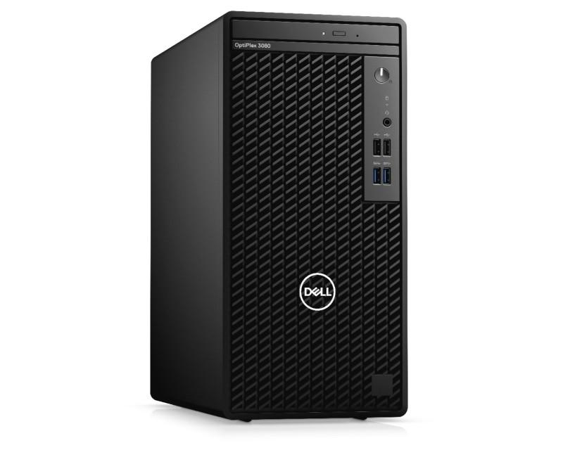 LENOVO V15-IKB I3 8GB 256GB W10Pro, 82C500GJYA