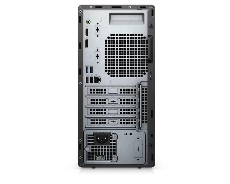 LENOVO ThinkBook 15p-IMH - 20V3000SYA