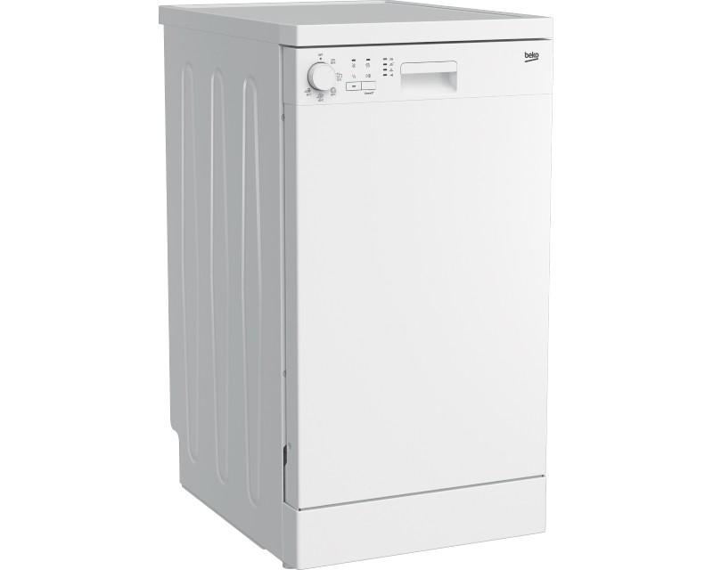 MBO AM4 ASR A520M-HDV