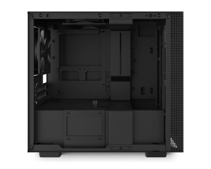 SSD.EXT 250GB TRANSCEND USB TypeC TS250GESD370C