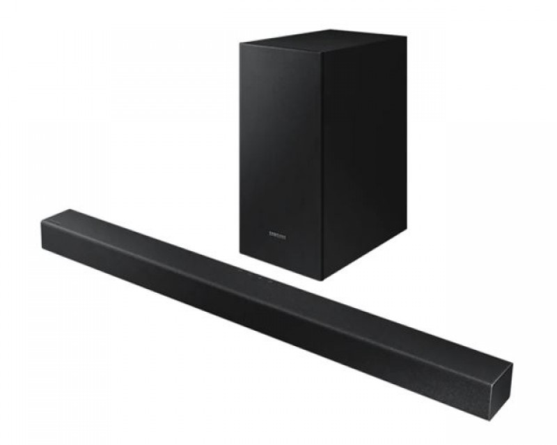 SAMSUNG soundbar HW-T450 EN