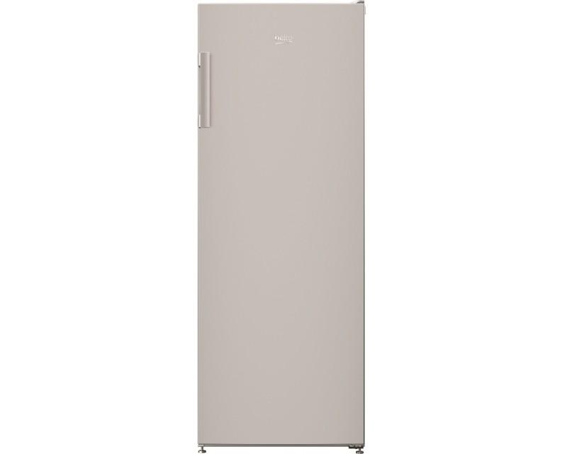 VGA PCIe ASUS GT710-SL-1GD5-BRK