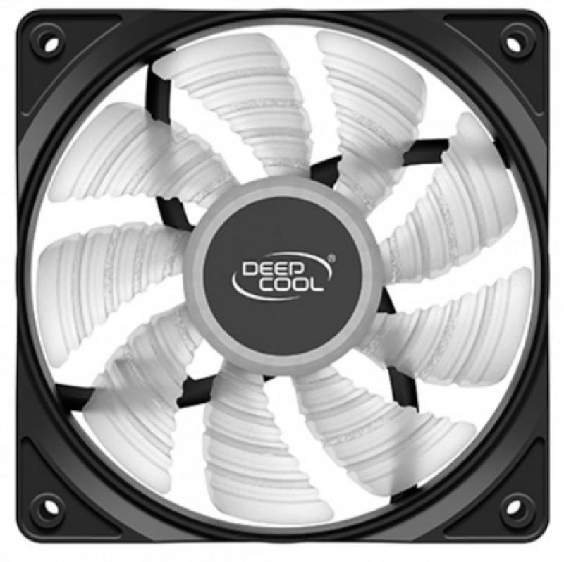 SAPPHIRE Video Card AMD Radeon PULSE RX 580 8G GDDR5 DUAL HDMI   DVI-D   DUAL DP OC W BP (UEFI) ( 11265-05-20G )