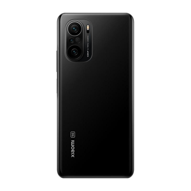 Prestigio Node A8, 8 (800*1280) IPS, Android 10 (Go edition), up to 1.3GHz Quad Core Spreadtrum SC7731e CPU, 1GB + 32GB, BT 4.2 Low energy