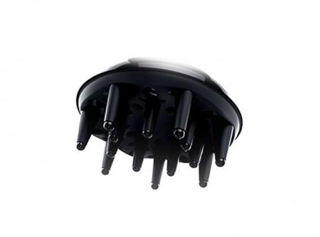 ELIT+ EL80284 LED baterijska lampa