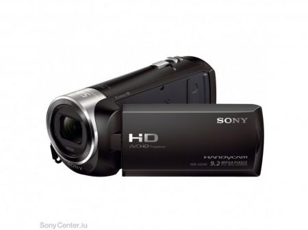 Tesla Smartphone 6.2 Lite Gold