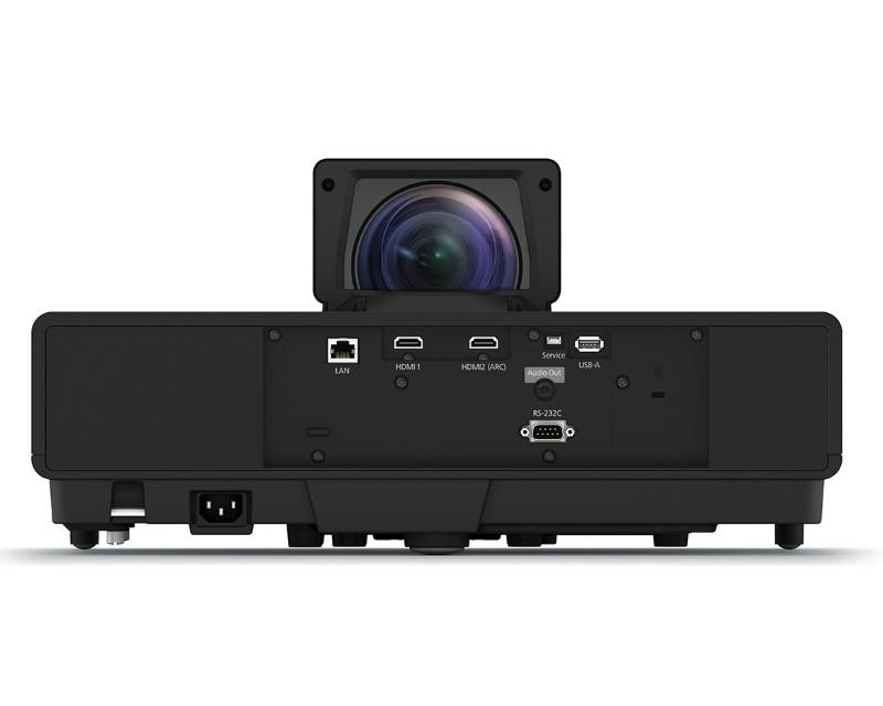 Tesla indukcijska ploca HI6400SB,4 zone,60cm,Touch Control (HI6400SB)