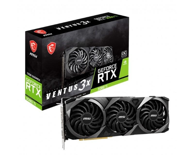 Xiaomi Ranac 14 Mi Casual Daypack, boja Tamno Plava (ZJB4144GL)