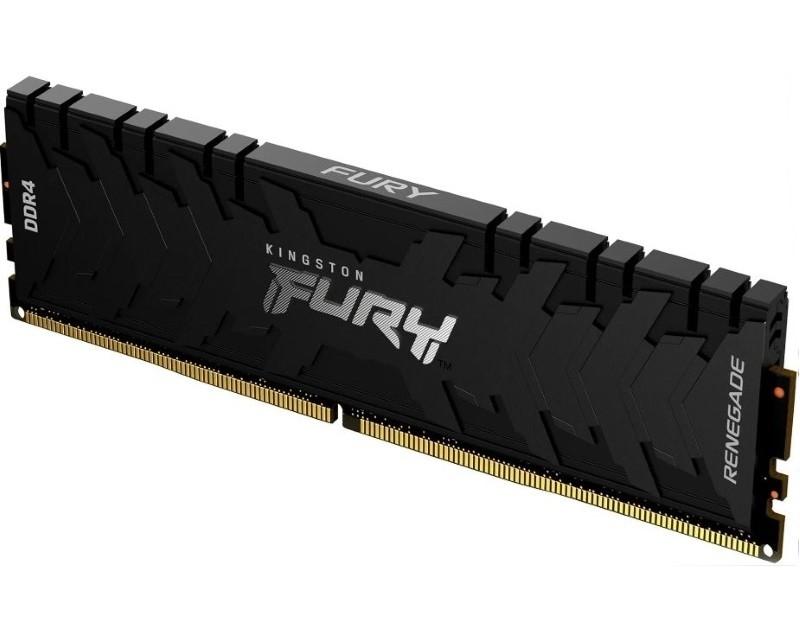 HPE ML30 Gen10 Intel 4C E-2224 3.4GHz 16GB-U S100i 4LFF HotPlug NoHDD NoODD 350W Tower Server 3-1-1 (P16928-421)