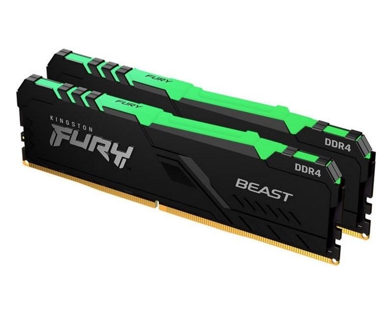 HPE 64GB (1x64GB) Dual Rank x4 DDR4-2933 CAS-21-21-21 Registered Smart Memory Remarket Kit (P00930R-B21)