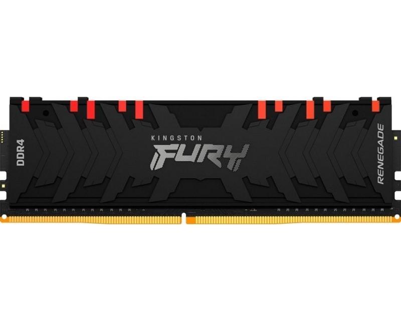 eSTAR Themed Tablet Spiderman 7399 7 ARM A7 QC 1.3GHz/2GB/16GB/0.3MP/WiFi/Android 9/Spider Futrola (ES-TH3-SPIDERM-7399)