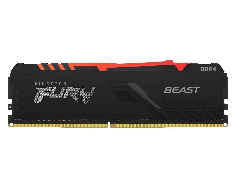 eSTAR Themed Tablet Cars 7399 7 ARM A7 QC 1.3GHz/2GB/16GB/0.3MP/WiFi/Android 9/Cars Futrola (ES-TH3-CARS-7399)
