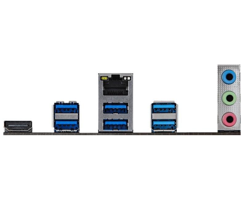 HP 240 G8 i3-1005G1/14HD SVA Narrow/8GB/256GB PCIe/UHD/GLAN/FreeDOS (202Z7EA) (202Z7EA)