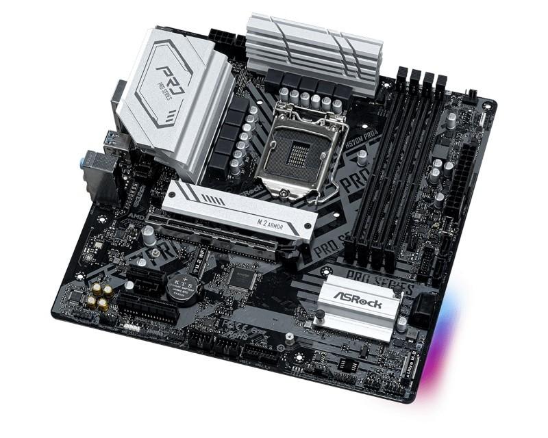 Lenovo IdeaPad IP 5 14ITL05 i7-1165G7/14IPS FHD/16GB/512GB/IntelHD/FPR/BacklitSRB/DOS/Platinum Grey (82FE00J0YA)