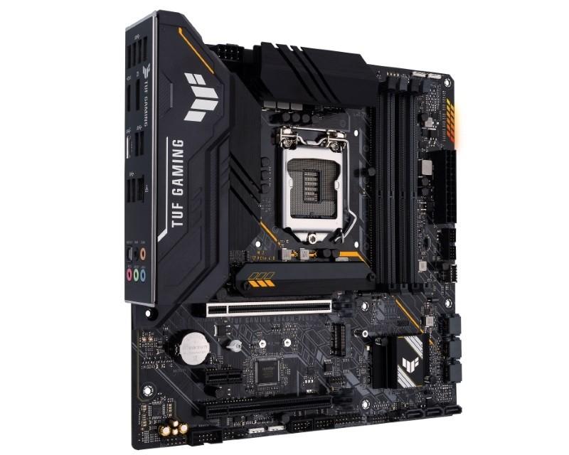 HP Pavilion x360 14-dw1026nm Pentium 7505/14FHD AG IPS/8GB/256GB/UHD/Win 10 Home/Silver (350A9EA) (350A9EA)