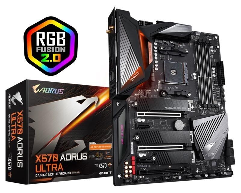 HP Pavilion 13-bb0029nm i3-1115G4/13.3FHD BV IPS 250/8GB/256GB/UHD/Win 10 Home/Gold (350J2EA) (350J2EA)